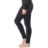 Craft Warm Underpants Women black